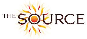The Source Samui